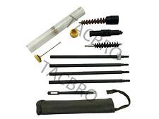 NEW M1 Garand Mil Spec Buttstock Cleaning Kit US SELLER
