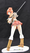 Max Factory Shining Wind: Seena PVC Figure 1:7 Scale