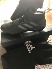 adidas mens rugby/football boots