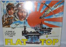 Avalon Hill Vintage Board Games