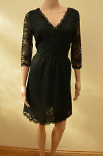 NEXT Lace V-Neck Tall Dresses for Women