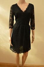 NEXT Lace V-Neck Party Dresses for Women