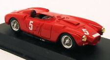 Véhicules miniatures Top Model 1:43 Lancia