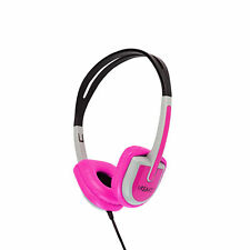 Urbanz Headphones  5522654d3a