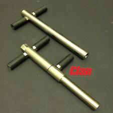 Remedial Replacement Cavity Wall Tie Mech Fixing Tools
