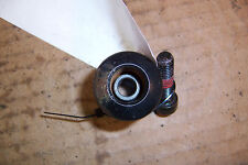 KAWASAKI ZX900 HANDLEBAR BALANCER 13042-1133 NINJA ZX-9R END WEIGHT ZX 900 F 9R