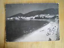 carte postale ancienne ajaccio (corse)