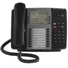 MITEL 8568 Phone (NA) ~ Part# 50006123 NEW
