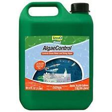 Tetra 77188 Algae Control Treats 36000 gallons, 101.4-Ounce