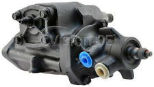 Vision OE 501-0119 Remanufactured Steering Gear