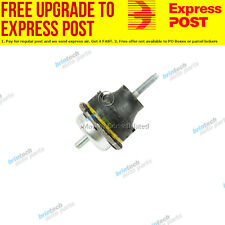 MK Engine Mount 1999 For Peugeot 306 N5 2.0 L XU10J4 Auto & Manual Right Hand