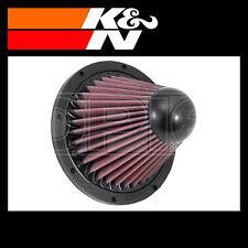 K&N rc-5052 CUSTOM FILTRO ARIA-K ed N prestazioni ORIGINALE parte