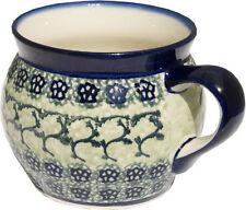 Polish Pottery Ladle from Zaklady Boleslawiec GU1367//du41