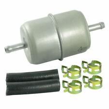 Xf33032 Ecogard Xf33032 Fuel Filter
