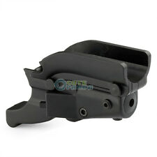 Tactical Precision Laser Sight with Lateral Grooves For Beretta Model 92 96 M9