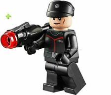 STAR WARS LEGO 75266 SITH OFFICIER ASCENSION DE SKYWALKER Ep 9 NEUF 100%Lego