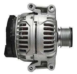 Fits Audi A4-A4 Quattro 2009-2012, 2010-2013 A5 2.0L Alternator 11466r