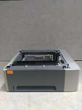 HP Laserjet P3005 M3035 500-Sheet Feeder Tray