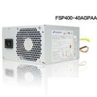 10-pin 400W power supply with 6P graphics card for Lenovo FSP400-40AGPAA