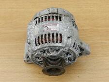 1999-2002 Jaguar S Type 4.0 V8 Petrol Alternator XR86934
