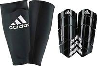 Adidas Men Football Shin Guards Ever Pro Shin Pads Player Soccer Graphic CW5580