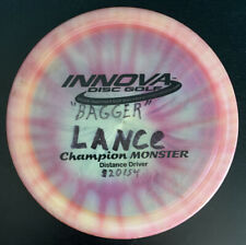 Innova Champion Monster PFN 177 grams