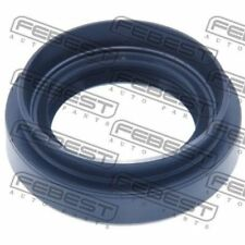 FEBEST Seal, drive shaft 95HBY-36551118X