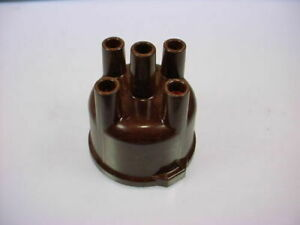 Distributor Cap Fits Fiat 850 Coupe & 128   02-36371