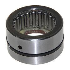 Bearing, Upper Main OEM  Mercury 70-125hp L3 L4  43013T3