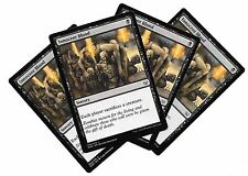 4 INNOCENT BLOOD NM Sangre Inocente Duel Deck Ingles x4 Magic