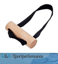 Türanker Dooranchor Türbefestigung für Sling Trainer Suspension Trainer von H&K