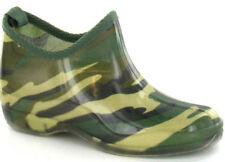 Calzado de mujer botines sin marca Talla 36