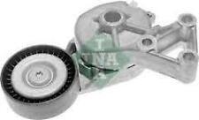 CUSCINETTO ORGANI AUSILIARI VW/SEAT/AUDI/FORD TDI 534013230 INA