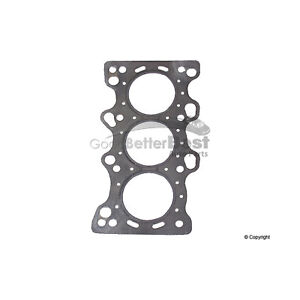 One New Stone Engine Cylinder Head Gasket JA41027 12251PH7003 for Sterling