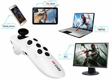 Gamepad Controller, Wireless Bluetooth Remote For Android/ iOS VR 3D Games/PC*