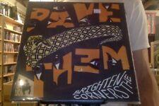 Pavement Brighten the Corners LP sealed vinyl reissue