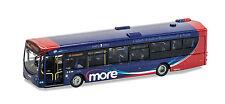 Solido Diecast Bus