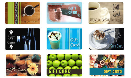 GiftCardDesigns