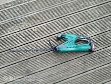 Parkside PHSA 12 B1 Cordless Hedge Trimmer (Body Only)