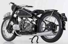 BMW R 5 1 A4 metal sign moto Vintage Aged