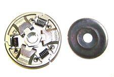 hyway Compatible Stihl MS270 MS280 MS261 MS271 MS291 EMBRAYAGE assemblage NEUF
