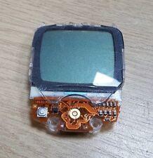 Genuine originale NOKIA 7110 LCD Schermo & Vetro Grado A/B