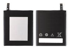 Batterie ~ LENOVO A5000 / A5000 Dual / P70 / P70T / P90 / Vibe P1m (BL234)