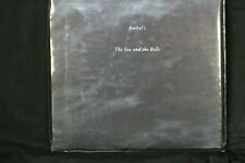Rachel's – The Sea And The Bells   - CD  (C916)