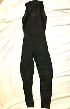 BlueSeventy Technical Race Wear Triathlon Skin Suit WETSUIT Sleeveless SZ M28