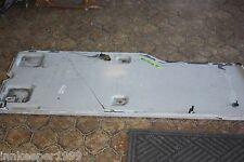 1997 thru 2004 C5 Corvette Right Passenger Side Floor Board Pan GM Part 89023042