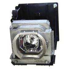 MITSUBISHI HC7000 Lamp - Replaces VLT-HC7000LP