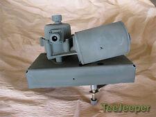 NOS Windshield Wiper Motor Jeep M151 A2 11644874