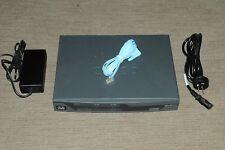 CISCO887VA-SEC-K9 887VA Secure router w VDSL2/ADSL2+ over POTS NBN Firmware