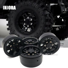 1.9'' Beadlock Wheel Rim for 1:10 RC Crawler Axial SCX10 Tamiya CC01 D110 D90